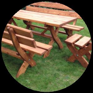 houten-tuinmeubilair